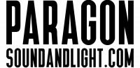 Paragon Sound & Light East Texas Live Event Music Production Instruments